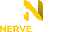 Nerve Assist Logo
